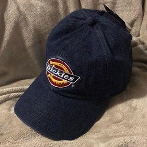 Men's Dickies Hat